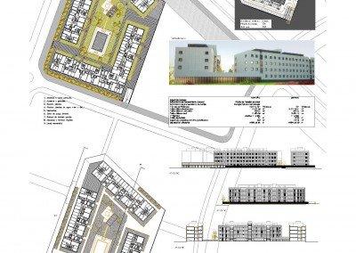 ianuarquitectura-Proyectos-Soto de Henares-4