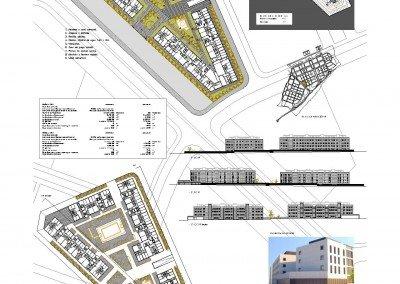 ianuarquitectura-Proyectos-Soto de Henares-5
