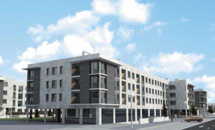 ianuarquitectura-Proyectos-ULD01-01-Leon-1