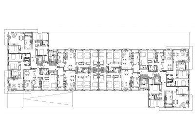 ianuarquitectura-Proyectos-ULD01-01-Leon-3