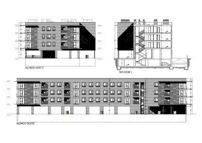 ianuarquitectura-Proyectos-ULD01-01-Leon-4