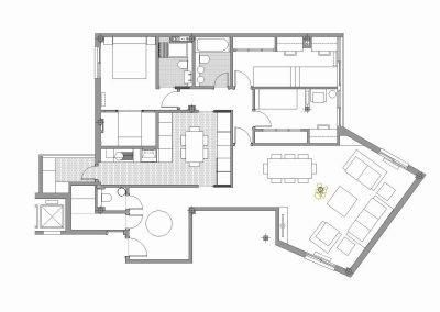 ianuarquitectura-reformas-casa-alcala-1