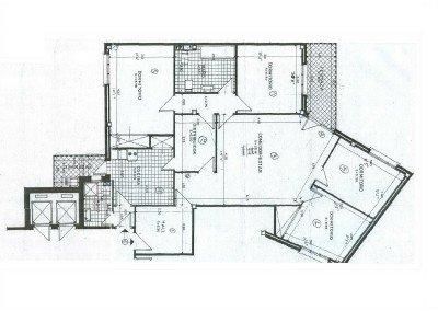 ianuarquitectura-Reformas-Casa Alcala-2