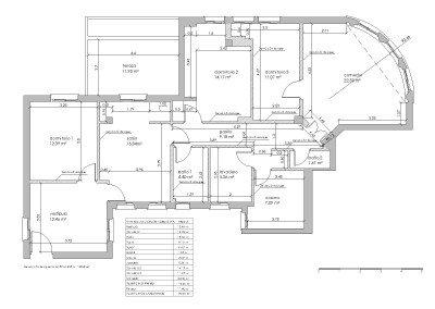 ianuarquitectura-Reformas-Casa Cea Bermudez-1