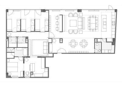 ianuarquitectura-Reformas-Casa Guzman el Bueno-3