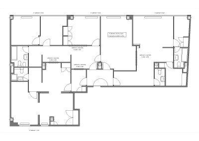ianuarquitectura-Reformas-Casa Guzman el Bueno-4