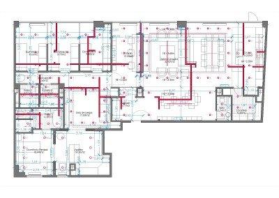 ianuarquitectura-Reformas-Casa Guzman el Bueno-6