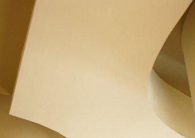 ianuarquitectura-Reformas-Estudio Escalinata-0