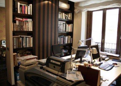 ianuarquitectura-Reformas-Estudio Escalinata-4