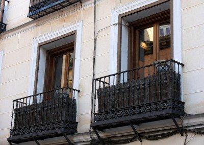 ianuarquitectura-Reformas-Estudio Escalinata-7