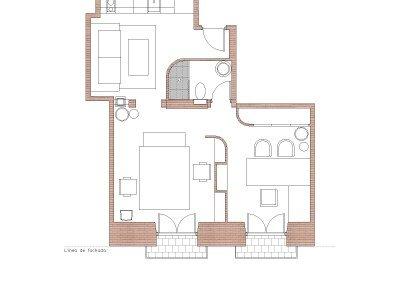ianuarquitectura-Reformas-Estudio Escalinata-8