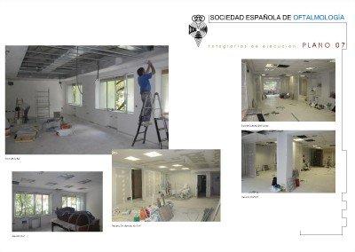 ianuarquitectura-Reformas-Oficina SEO-4