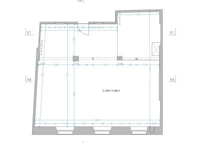 ianuarquitectura-Reformas-PlazadelCastillo-12