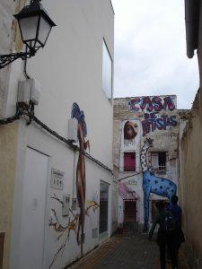 ianuarquitectura-concursos-casa-artistas-0