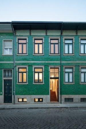 boavista_house_jose_campos_0001