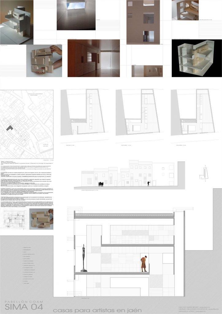 ianuarquitectura-concursos-casa-artistas-1