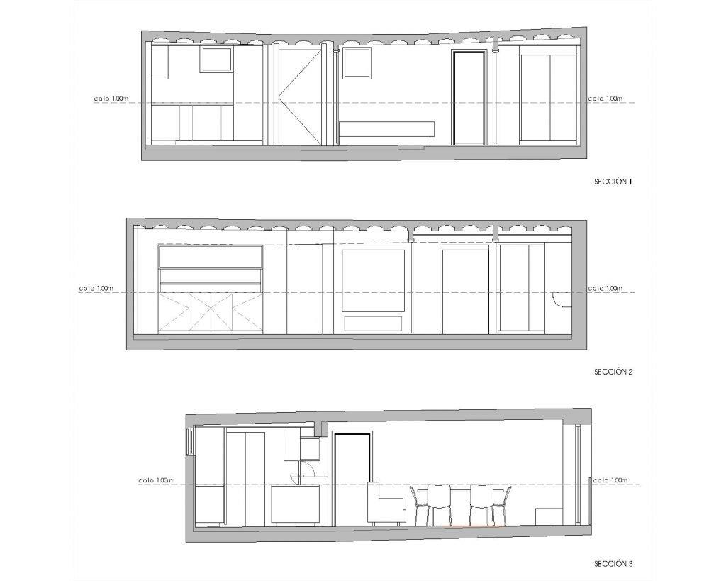 ianuarquitectura-reformas-plazadelcastillo-13