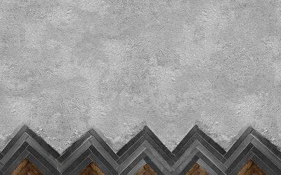 Materiales de pared